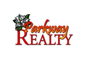 Parkway Realty Mary Smitherman